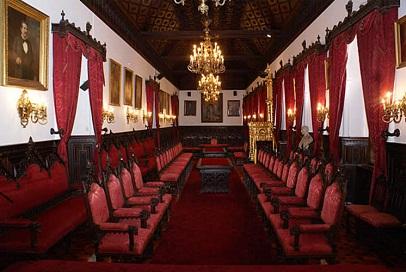 Academia_Venezolana_palacio