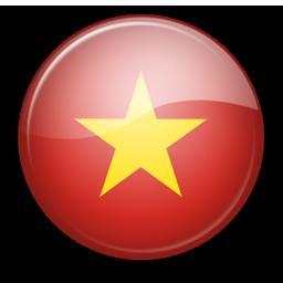 TONKIN (ACTUALMENTE VIETNAN)